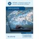Sistemas seguros de acceso y transmisión de datos