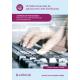 Desarrollo de aplicaciones web distribuidas UF1846