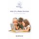 Web 2.0 y Redes Sociales para docentes