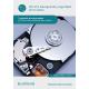 Salvaguarda y seguridad de los datos UF1473