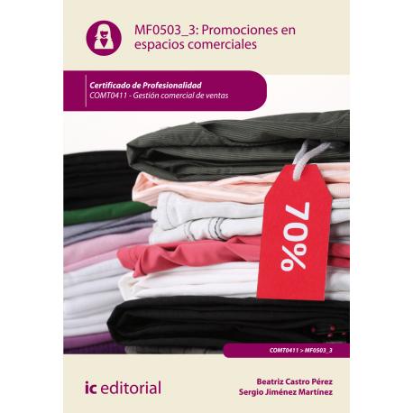 Promociones en espacios comerciales MF0503_3