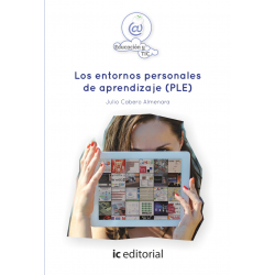 Los entornos personales de aprendizaje (PLE)
