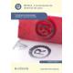 Contratación de derechos de autor MF0934_3