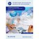 Análisis del mercado de productos de comunicaciones UF1869