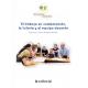 El trabajo en colaboración, la tutoría y el equipo docente