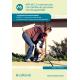Intervención con familias de personas con discapacidad MF1452_3