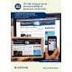 Integración de la funcionalidad en productos multimedia UF1586