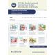 Diseño funcional y de la interactividad de productos multimedia UF1584