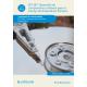 Desarrollo de componentes software para el manejo de dispositivos (Drivers) UF1287