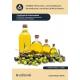 Promoción y comercialización de productos y servicios turísticos locales. HOTI0108