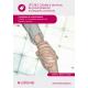 Calidad y servicios de proximidad en el pequeño comercio UF2382