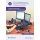 Administración y auditoría de los servicios de mensajería electrónica UF1274