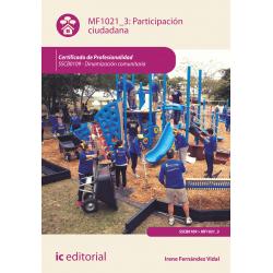 Participación ciudadana MF1021_3