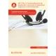 Comercialización de productos y servicios en pequeños negocios o microempresas. ADGD0210