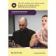 Análisis de la información juvenil en el contexto de las políticas de la juventud UF1167