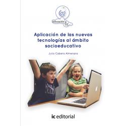 Aplicación de las nuevas tecnologías al ámbito socioeducativo