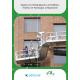 Experto en Rehabilitación de Edificios. Análisis de Patologías y Reparación