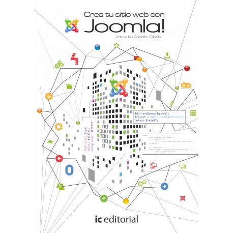 b8b3b61b579a2 Crear Un Sitio De Citas Con Joomla « Los mejores sitios de citas y ...