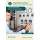 Diagnosis de averías y mantenimiento correctivo de sistemas de automatización industrial UF2238
