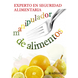 Experto en seguridad alimentaria*