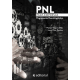 PNL para empresas