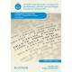 Implementación e integración de elementos software con tecnologías basadas en componentes. IFCT0609
