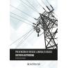 Prevención de Riesgos Laborales Básico. Sector Electricidad