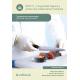 Seguridad, higiene y protección ambiental en hostelería MF0711_2