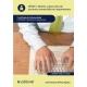 Diseño y ejecución de acciones comerciales en alojamientos. HOTA0308