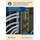 Caracterización de los elementos y equipos básicos de instalaciones de telecomunicación en edificios. ELES0208