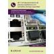 Mantenimiento de sistemas telefónicos con centralitas de baja capacidad. ELES0209