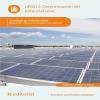 Determinación del potencial solar. ENAC0108