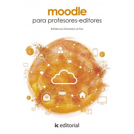 Moodle para profesores-editores