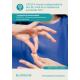 Usuario independiente de LSE, nivel de competencia avanzado, B2.2 UF2374