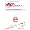 FCOV22: Comunicación en lengua castellana N2