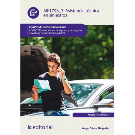 Asistencia técnica en siniestros - MF1798_3