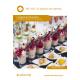 Logística de catering - MF1102_3