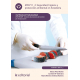 Seguridad e Higiene y Proteccion Ambiental en Hostelería MF0711_2