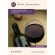Servicio de vinos MF1048_2
