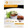 Cocina creativa y de autor MF1060_3