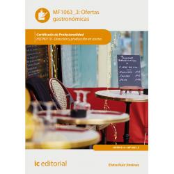 Ofertas gastronómicas MF1063_3