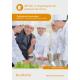 Organización de procesos de cocina MF1065_3