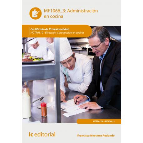 Administración en cocina MF1066_3