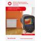 Mantenimiento correctivo de instalaciones caloríficas UF0614