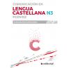 Comunicación en Lengua Castellana N3