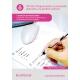 Programación y evaluación aplicadas a la gestión cultural. SSCB0110