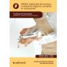 Aplicación de normas y condiciones higiénico-sanitarias en restauración UF0053 (2 ed.)