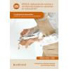 Aplicación de normas y condiciones higiénico-sanitarias en restauración UF0053 (2º ed.)