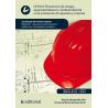 Prevención de riesgos, seguridad laboral y medioambiental en la instalación de aparatos y tuberías (2ª Ed.) UF0410