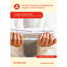 Proyecto y viabilidad del negocio o microempresa UF1819 (2ª Ed.)